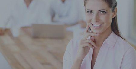 ISO-9001-Auditors-Training