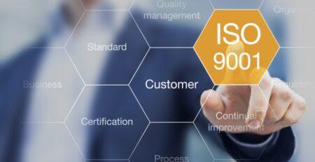 ISO-9001-Consultants