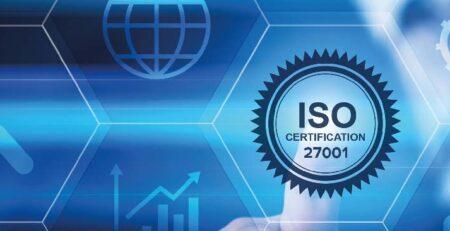 ISO-27001-Consultants