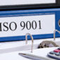 ISO-9001-certification-canada