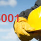 iso-45001-certification